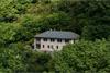 Haus am Berg, luxe vakantiehuis, 18 personen in de Eifel, Duitsland