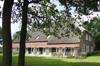 Orvelter Hof, luxe vakantiehuis, 18 tot 34 personen in Drenthe, Nederland