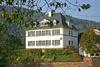 Malberger Hof, für Konferenzen, luxe vakantiehuis in Duitsland, Eifel, 16 personen, sauna, hond mee
