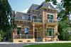 Huize Tergast, luxe vakantiehuis in Nederland, Drenthe, 20 personen, eigen zwembad, sauna, mindervaliden, hond mee