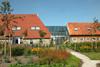 De Turfhoeke, luxe vakantiehuis, 20 personen in Friesland, Nederland