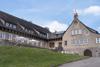 Landgut Strumpffabrik, luxe vakantiehuis in Duitsland, Eifel, 30 personen, sauna