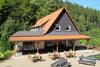 Westerwald, luxe vakantiehuis in Duitsland, 21 personen, eigen bioscoop, sauna