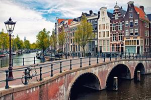 Image result for amsterdam zuiderzeemuseum